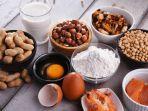 Makanan-alergi1810.jpg