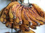 Manfaat-pisang-barangan-yang-sering-tidak-diketahui.jpg