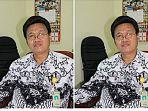 Nurhali-Kepala-Sekolah-SMKN-5-Tangerang55.jpg