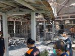 Olah-TKP-Kebakaran-Lapas-Kelas-I-Tangerang.jpg