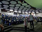 Ombudsman-RI-Perwakilan-Provinsi-Banten-melakukan-pengawasan-seleksi-CASN.jpg