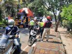 Polresta-Tangerang-melakukan-Operasi-Patuh-Jaya-Rabu-2292021.jpg