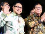 Prabowo-Imin.jpg