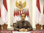 Presiden-Jokowi-umumkan-perpanjangan-PPKM-Jawa-Bali-24-30-Agustus-2021.jpg