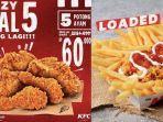 Promo-Deals-KFC-Indonesia-dapatkan-5-potong-ayam-harga-Rp-60000.jpg