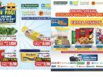 Promo-Hypermart-Rabu-15-September-2021.jpg