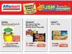 Promo-JSM-Alfamart-3-5-September1.jpg