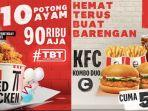 Promo-KFC-Indonesia-Kamis-9-September-2021.jpg