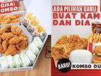 Promo-KFC-hari-ini-Kamis-16-September-2021.jpg