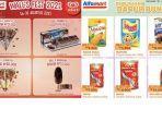 Promo-PSM-Alfamart-24-31-Agustus-diskon-es-krim-aneka-bumbu-susu-anak.jpg