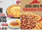 Promo-Pizza-Hut-terbaru-dengan-menu9.jpg