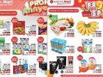 Promo-koran-Lottermart-9-12-September-2021-dapatkan-diskon-hingga-30-persen.jpg