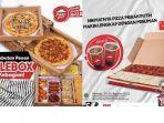 Promo-pizza-hut-Indonesia-bulan-Agustus-2021.jpg