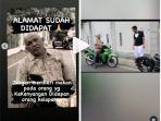 Rekaman-video-amatir-Baim-Wong-memarahi-seorang-bapak-yang-meminta-uang.jpg