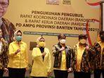 Sejumlah-pimpinan-Partai-Golkar-dalam-konsolidasi-PD-AMPG-Provinsi-Banten.jpg