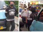 Sudin-Perhubungan-Jakarta-Timur-saat-menindak-sopir-angkot-yang-menghalangi-laju-ambulans.jpg