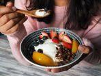 Yogurt2610.jpg
