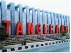 asal-usul-nama-Tangerang.jpg