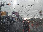 hujan-sedang32.jpg