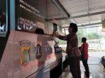 lokasi-SIM-dan-Samsat-keliling-Kota-Tangerang-Selatan-Senin-3082021.jpg