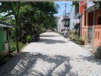 perbaikan-jalan-di-Kabupaten-Tangerang1.jpg