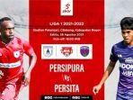 rediksi-susunan-pemain-Persipura-vs-Persita-Tangerang.jpg