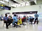 sentra-vaksinasi-yang-ada-di-18-bandara-PT-Angkasa-Pura-II-Persero.jpg