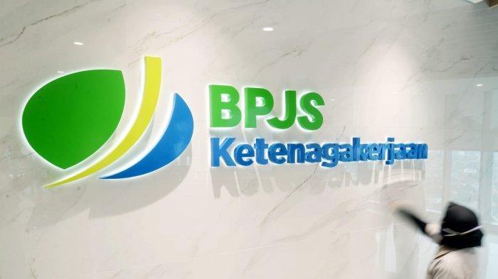 Salurkan Lagi BSU, BPJamsostek Tunggu Regulasi Pemerintah Pusat