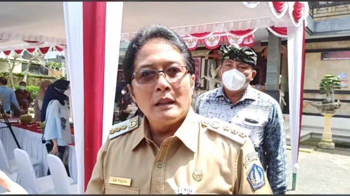 Ini Tanggapan Bupati Badung Giri Prasta Terkait Hotel di Bali yang Diusulkan Jadi Tempat Karantina