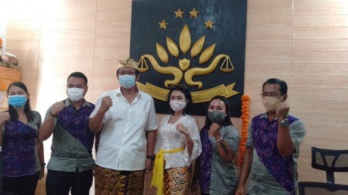 Koperasi Sahabat Kaori Jaya, Berikan Kemudahan Pembiayaan dan Penyediaan Kebutuhan Pokok