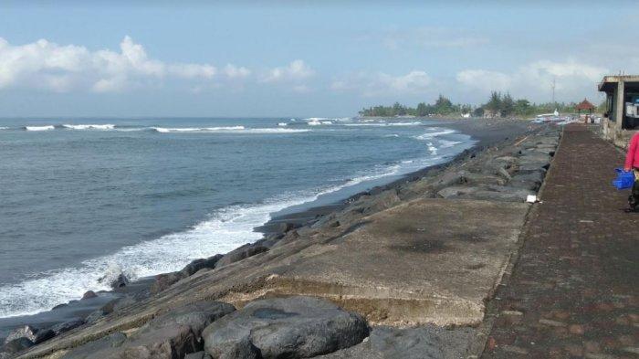 Desa Wisata di Gianyar Sudah Siap Menerima Kunjungan Wisatawan dengan Penerapan Prokes