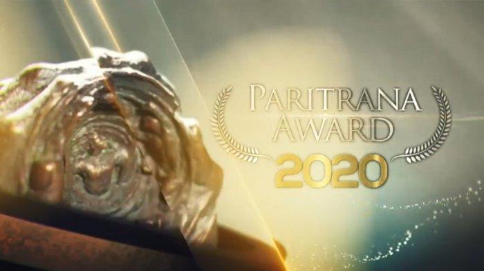 Paritrana Award, Apresiasi Pengguna Jaminan Sosial Ketenagakerjaan