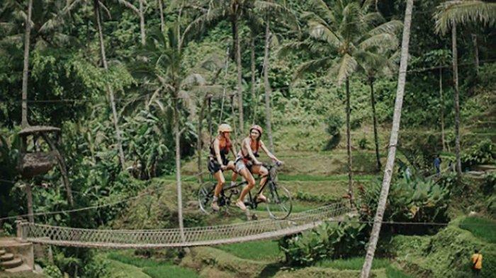 Rekomendasi 6 Agrowisata di Bali, Liburan Sambil Belajar Seputar Pertanian, Perkebunan & Peternakan