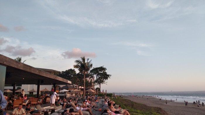 BaliCEB Diharapkan Mampu Berikan MICE ke Bali
