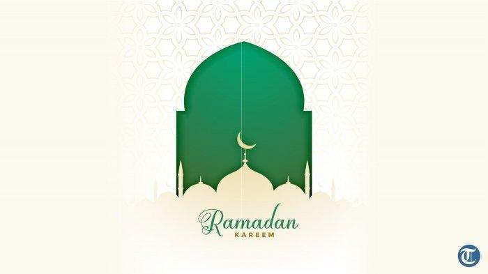 Jadwal Buka Puasa Dan Azan Maghrib Selasa 27 April 2021 Atau 15 Ramadan 1442 H Di Kota Denpasar