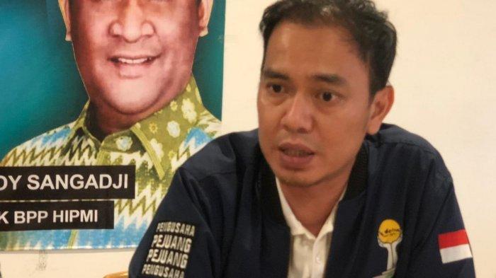 Pariwisata Bali Masih Mati Suri, Hipmi Harapkan Dukungan Nyata Pemerintah