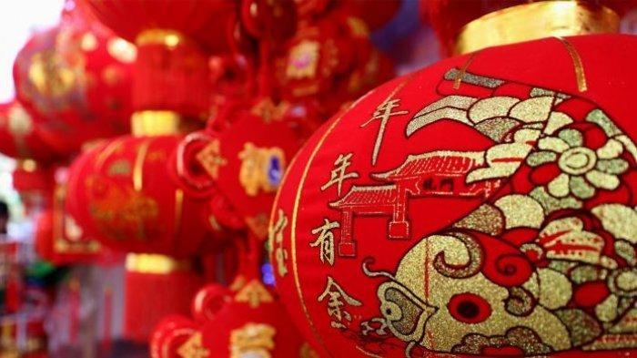7 Pantangan yang Tidak Boleh Dilanggar Saat Perayaan Tahun Baru Imlek, Apa Saja?