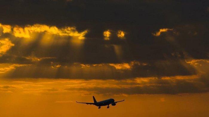 Catat Tanggalnya, Penerbangan Komersial Bandara Ngurah Rai Berhenti Sementara