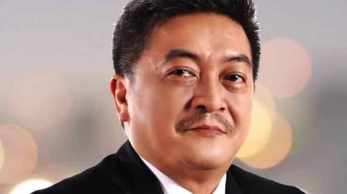 Hindari Monopoli, KPPU Ingin Terlibat Dalam Pembahasan Holding Ultra Mikro