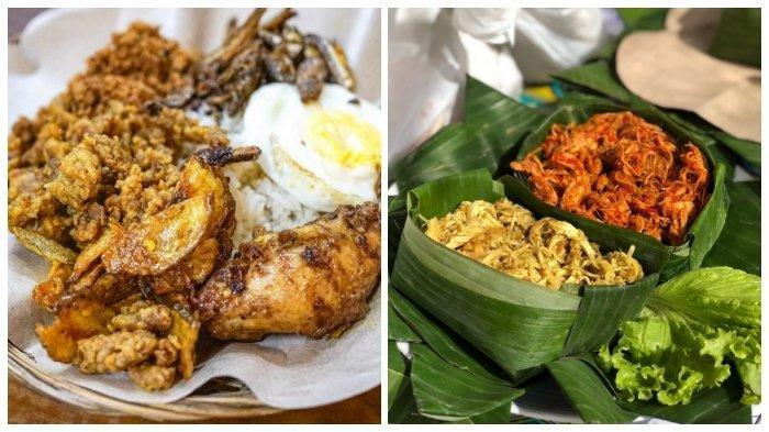 Wisatawan Muslim Wajib Tahu, Ini 7 Kuliner Halal di Bali yang Harus Dicicipi