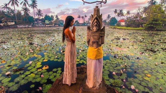 Hipmi Bali Sebut POJK 11/2020 Bisa Matikan Mesin Pengusaha