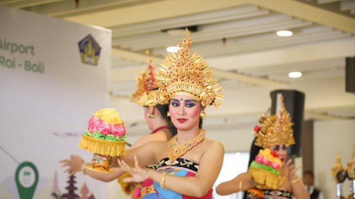 Waspada Corona, Kintamani Festival Ditunda Hingga Akhir 2020
