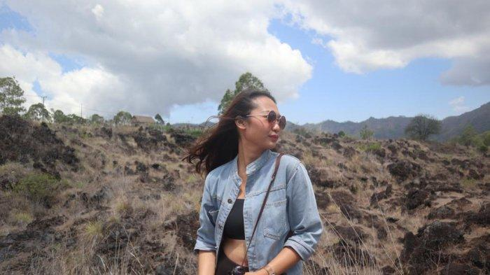 Nikmati Indahnya Pemandangan Gunung Batur