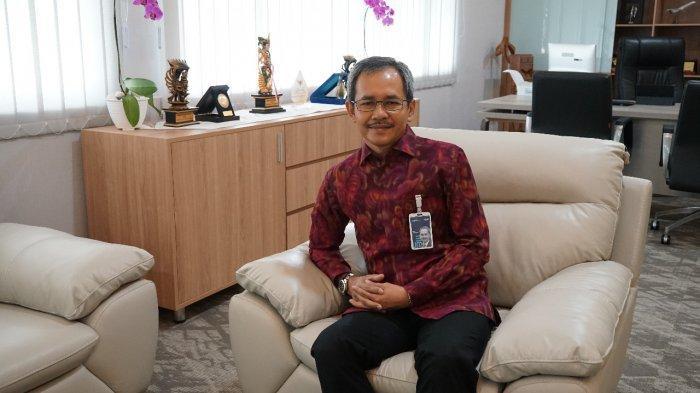 Libur Nyepi, BRI Kanwil Denpasar Pastikan Pelayanan Perbankan Optimal