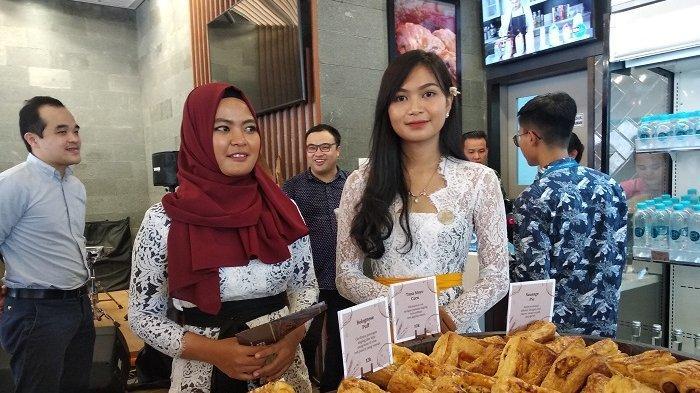 Mulai Rp 9.000, Point 33 Denpasar Tawarkan Tempat Nongkrong