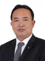 Ramia : New Normal Lahirkan Quality Tourism