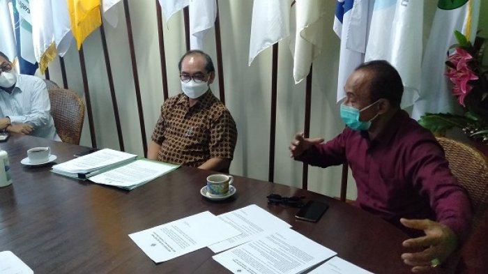 Cari Ketua Baru, Komando BPD PHRI Bali Diharapkan Kian Berkualitas