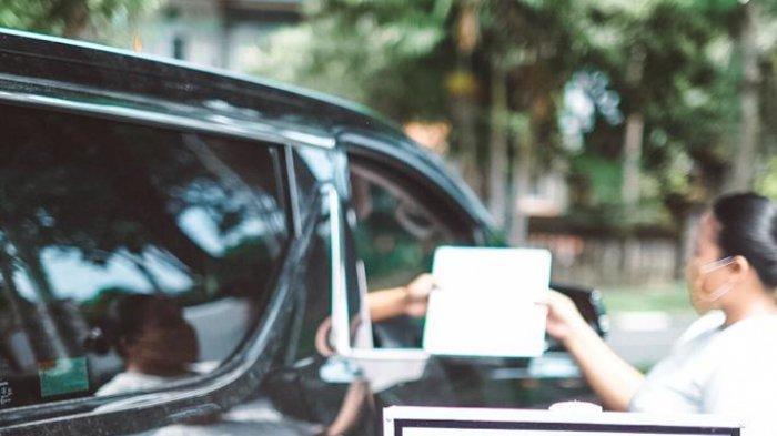 Sejak Awal Mei, Bendega Bali Siapkan Berbagai Promo Serta Fasilitas Menarik Bagi Customer