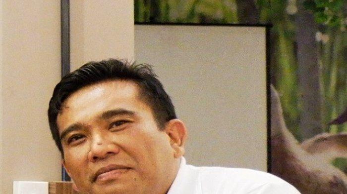 HLN ke-75, PLN UID Bali Siap Terapkan EBT