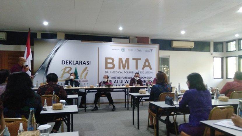 Deklarasi-BMTA-Bali.jpg